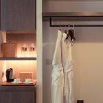 おすすめ台南ホテル「シルクプレイス台南(Silks Place Tainan)」−2 の部屋は快適!