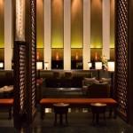 おすすめ台南ホテル Silks Place Tainan(シルクパレス台南)-フロント編