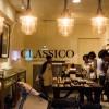 台湾ハンドメイドのおしゃれメガネ屋さん「CLASSICO」自分のおみやげにどうぞ