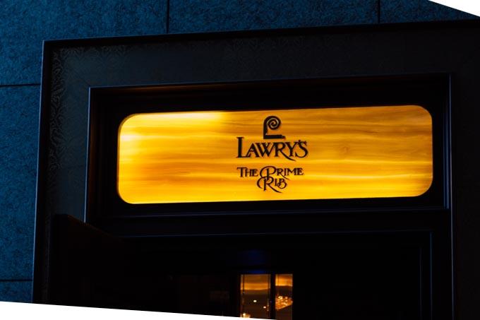 taipei-lawrys-1-4