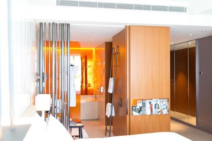 taipei-w_hotel-1-5