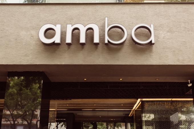 hotel-amba-taipei-10
