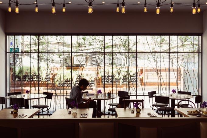 hotel-amba-taipei-2-11