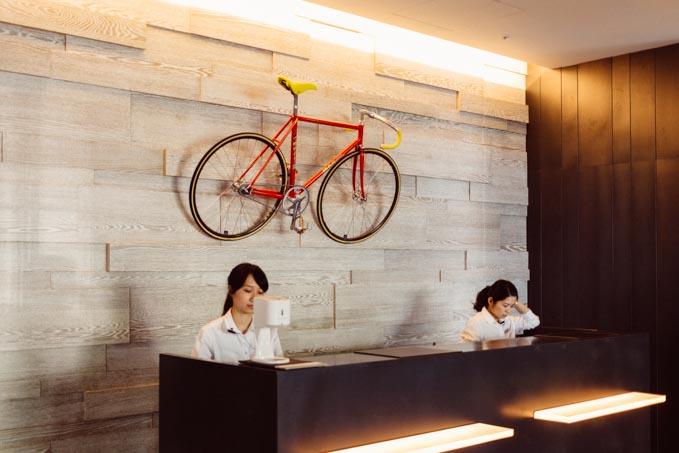hotel-amba-taipei-2-13
