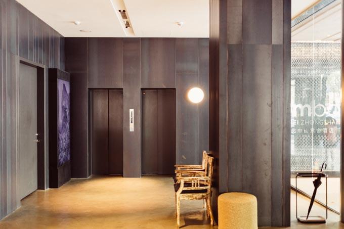 hotel-amba-taipei-2-14