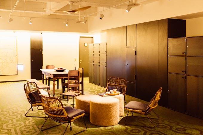 hotel-amba-taipei-2-17