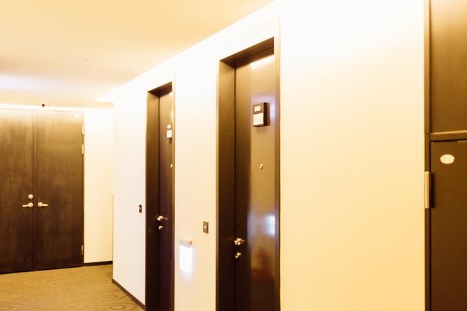 hotel-amba-taipei-2-18