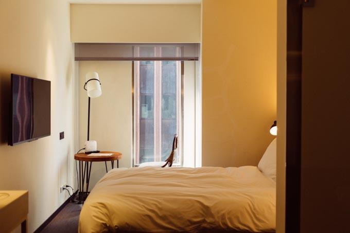 hotel-amba-taipei-2-19
