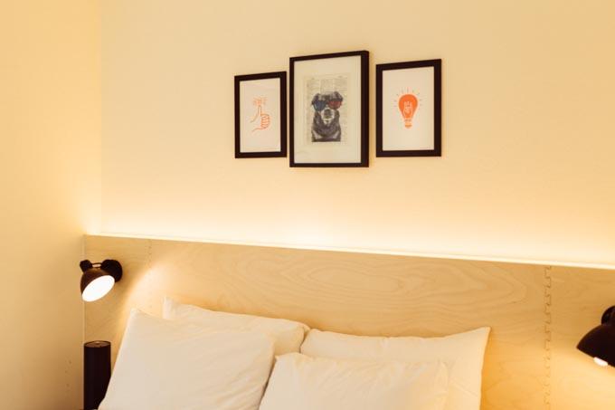 hotel-amba-taipei-2-20