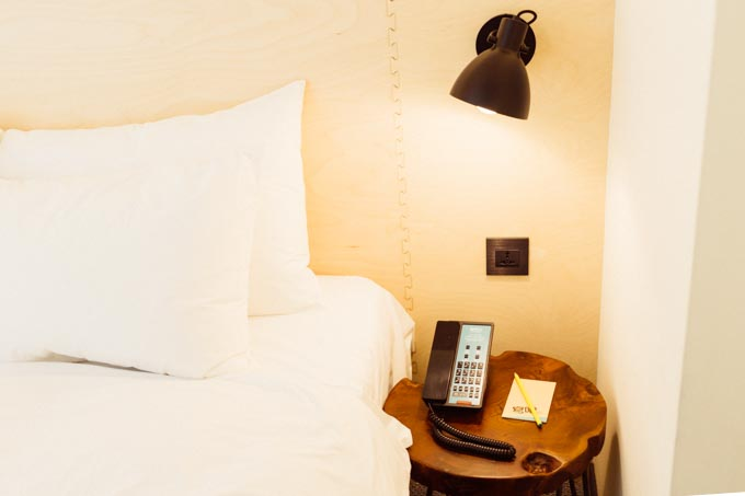 hotel-amba-taipei-2-26
