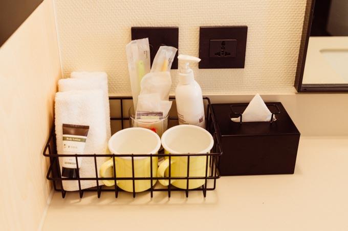 hotel-amba-taipei-2-28