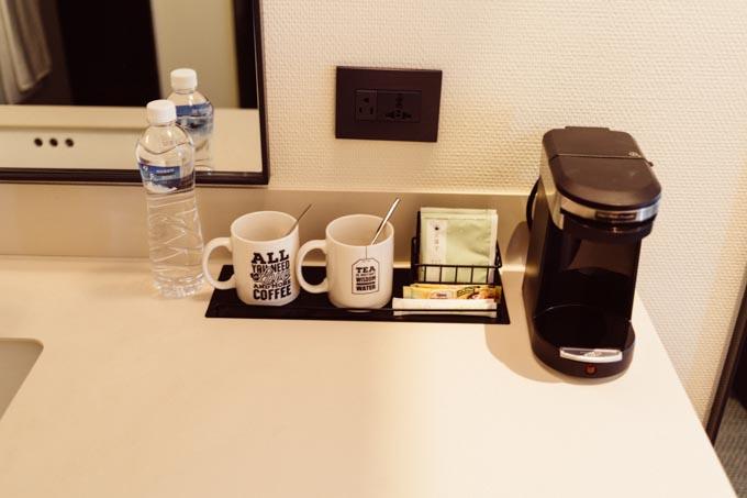hotel-amba-taipei-2-29