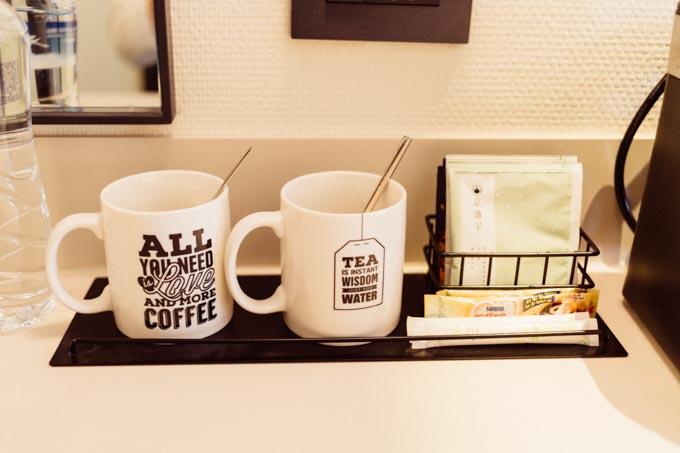 hotel-amba-taipei-2-30