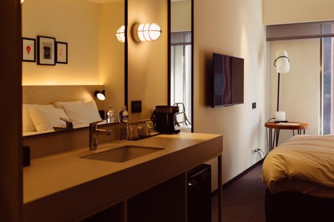 hotel-amba-taipei-2-32