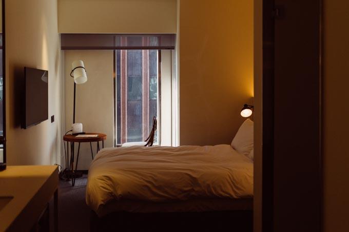 hotel-amba-taipei-2-33