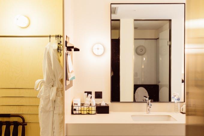 hotel-amba-taipei-2-35