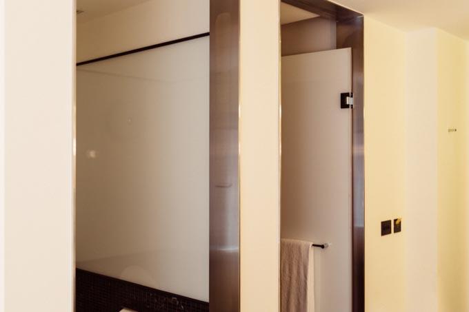 hotel-amba-taipei-2-36