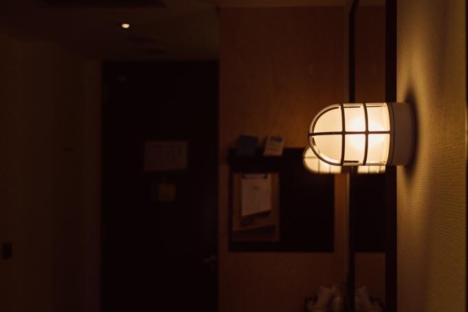 hotel-amba-taipei-2-37