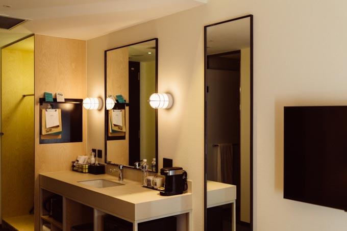 hotel-amba-taipei-2-38
