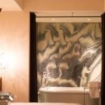 台北最新ホテルオープン! プロバーブズ タイペイ「HOTEL PROVERBS TAIPEI」Part-2