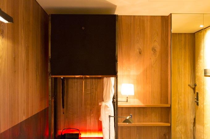 hotel-proverbs-taipei-15