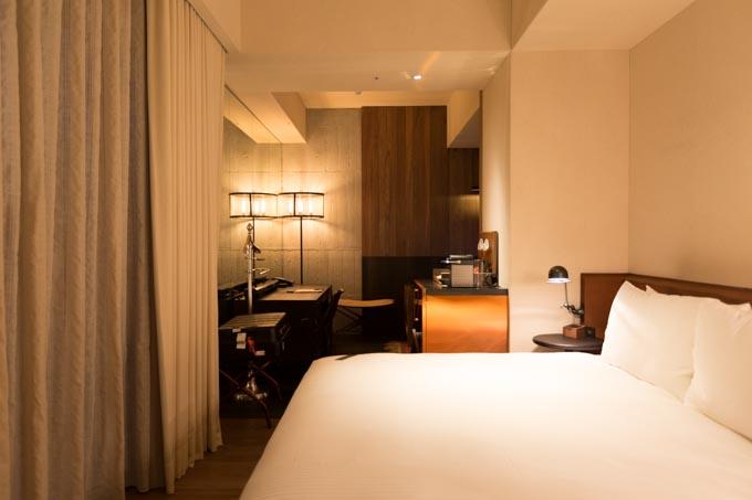 hotel-proverbs-taipei-17