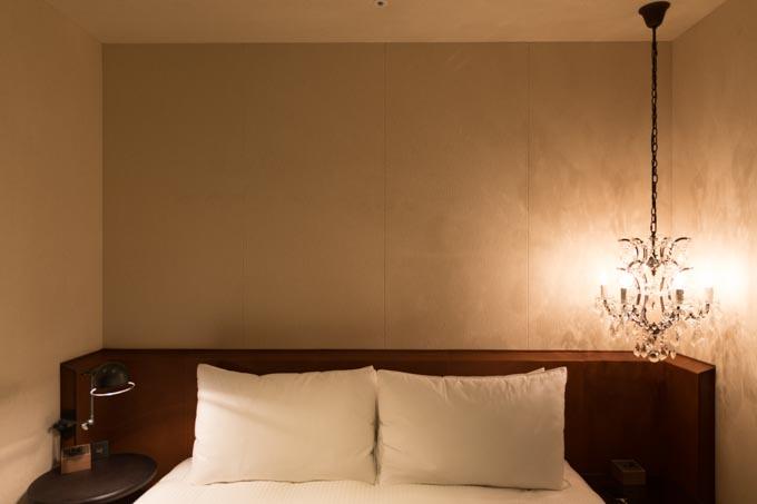 hotel-proverbs-taipei-19