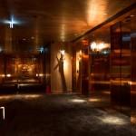 台北最新ホテルオープン! プロバーブズ タイペイ「HOTEL PROVERBS TAIPEI」Part-1