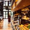 台北最新ホテルオープン! プロバーブズ タイペイ「HOTEL PROVERBS TAIPEI」Part-3