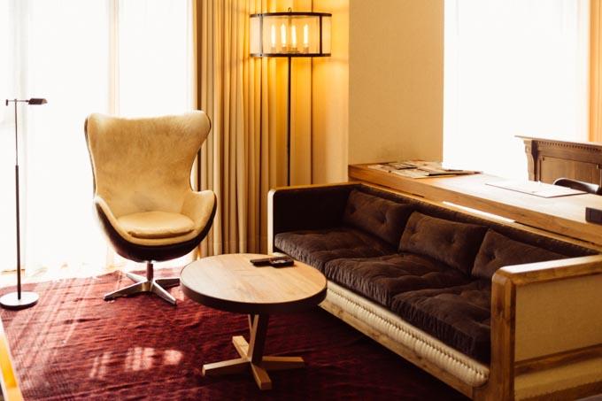 hotel-proverbs-taipei-3-50