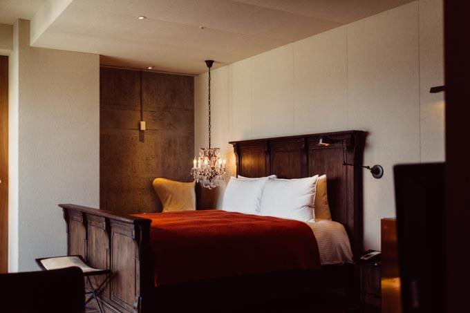 hotel-proverbs-taipei-3-61