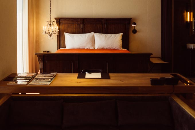 hotel-proverbs-taipei-3-64