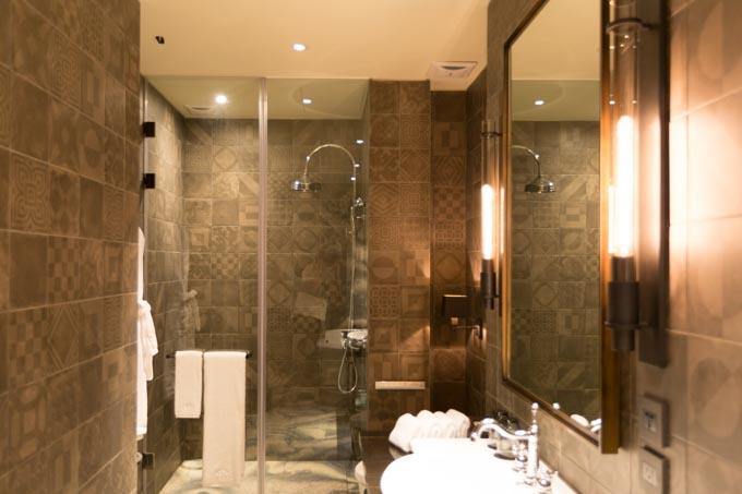 hotel-proverbs-taipei-3
