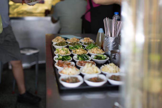 lindongfang-beef-noodies-10