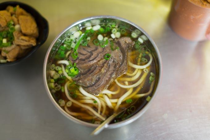 lindongfang-beef-noodies-5