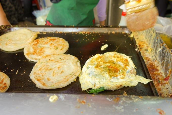 scallion-pancake-7