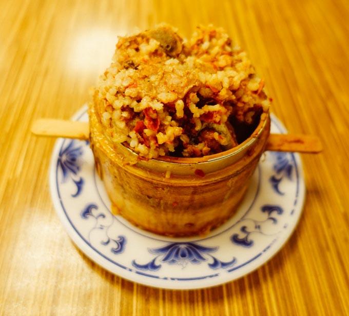 yong-kang-beefnoodle-10