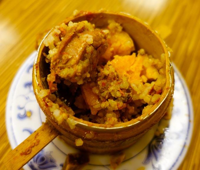 yong-kang-beefnoodle-11