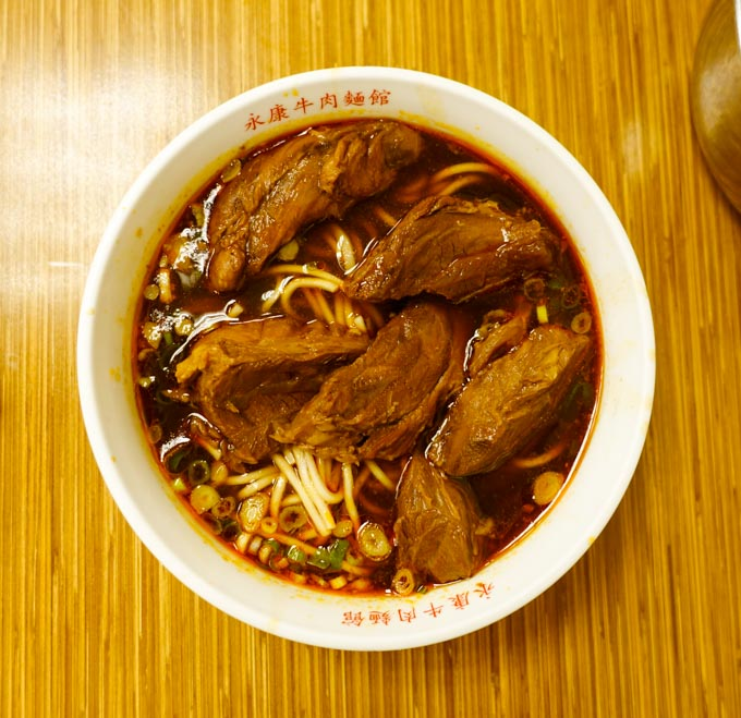 yong-kang-beefnoodle-14