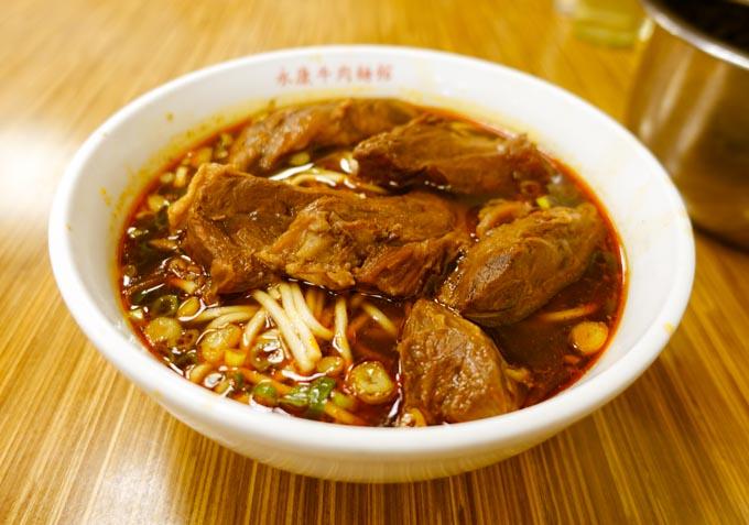 yong-kang-beefnoodle-15