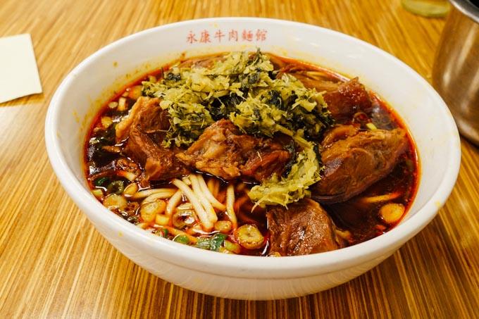 yong-kang-beefnoodle-16