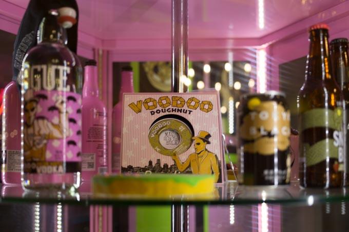 Voodoo-Doughnut-13