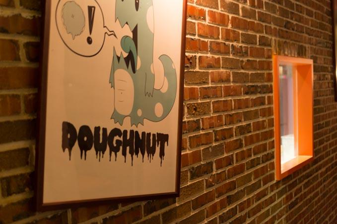 Voodoo-Doughnut-20
