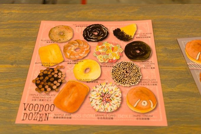 Voodoo-Doughnut-34