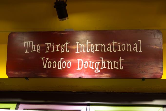 Voodoo-Doughnut-38