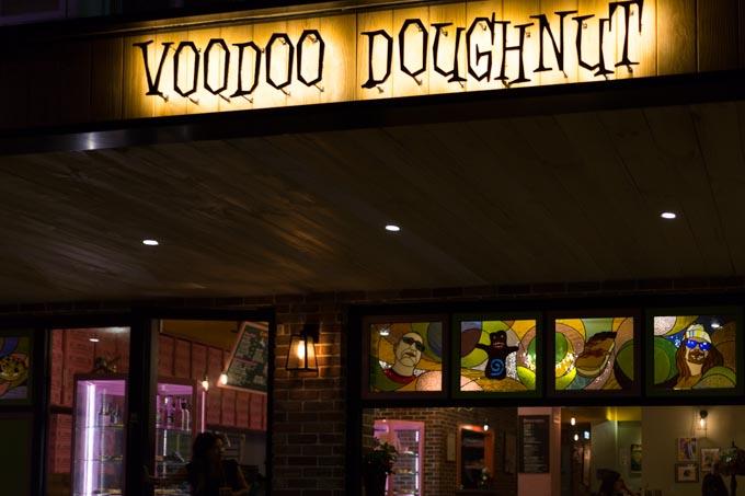 Voodoo-Doughnut-46