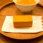 台北でパイナップルケーキの定番。サニーヒルズ(SunnyHills、微熱山丘)がやっぱりおすすめ