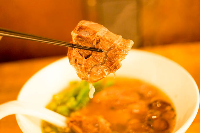 champion-beef-noodle-10