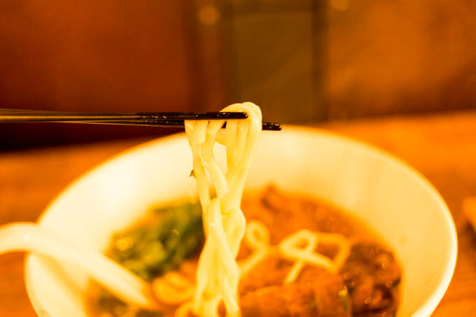 champion-beef-noodle-11