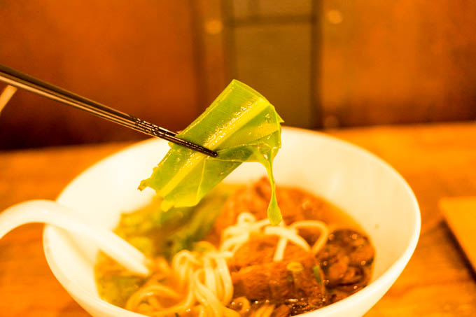 champion-beef-noodle-12